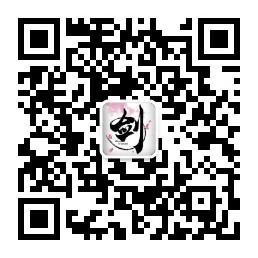 剑侠世界官方微信